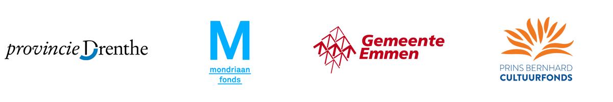 footer-subsidie-logos