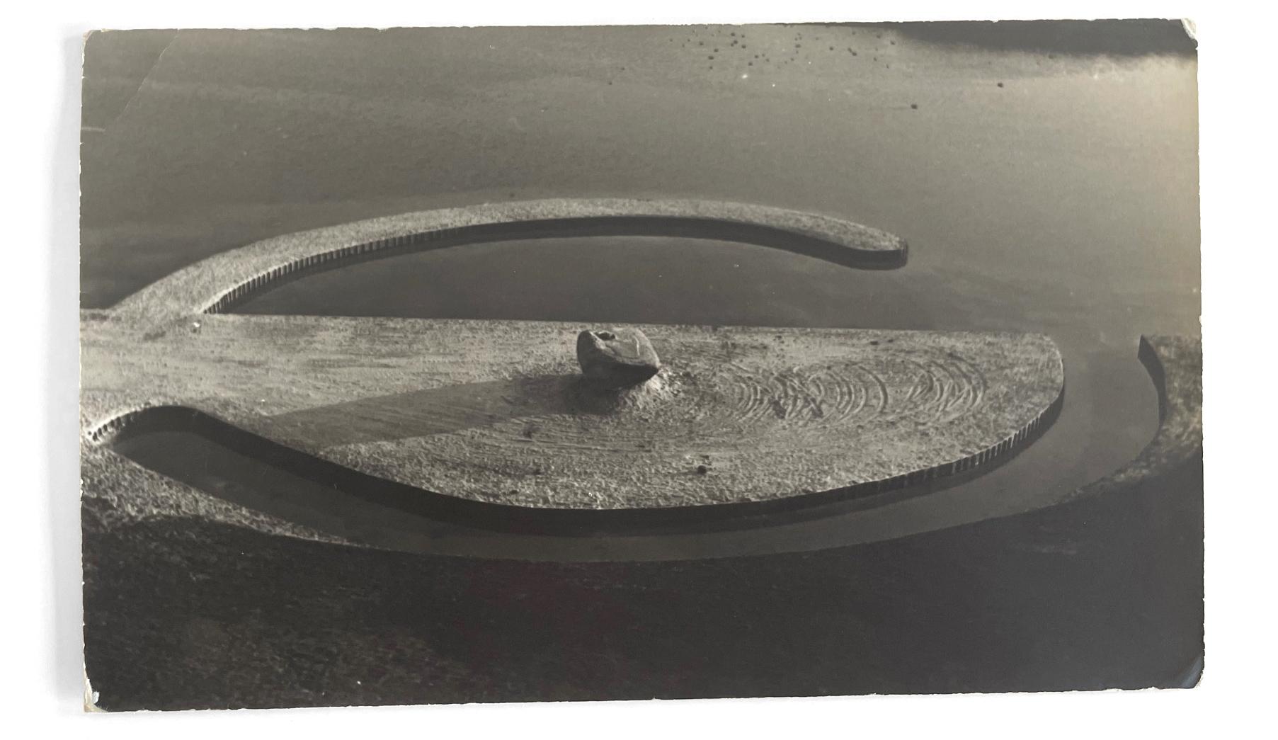photo-archive-em-03