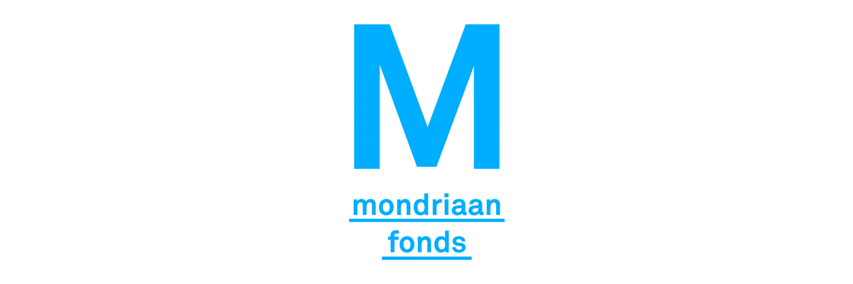 subsidie-logo-mondriaanfonds