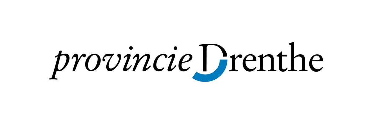subsidie-logo-provinciedrenthe
